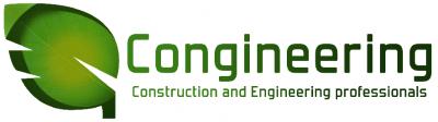 Congineering Logo