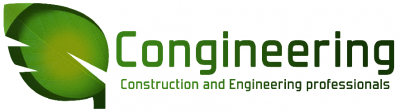 Congineering Logo